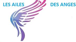 Prestation De Compensation Du Handicap Les Ailes Des Anges